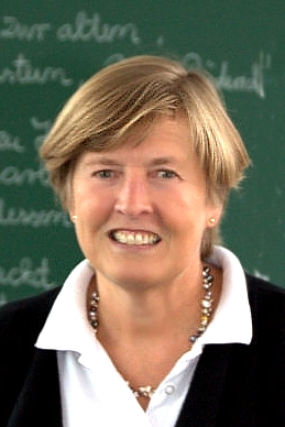 Anne Kersting